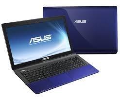 Asus X555LA XX306D