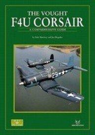 Vought F4U Corsair Jul (Modellers Datafile) por Rafe Morrissey