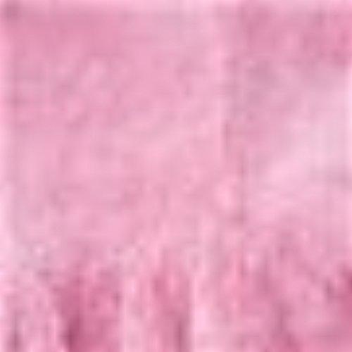 Chenille Greifer Robe, Pink, 3X -
