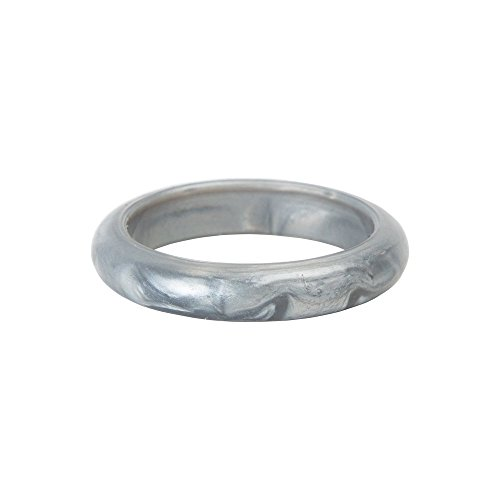 bubba-chew-teething-bangle-orion-by-gumigem-gumigem-teething-jewellery-product-silver-grey