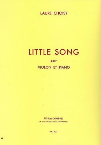 Little song