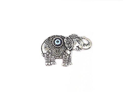 decoratif-elephant-avec-aimante-nazar-boncuk-turc-pour-les-yeux-talisman-porte-bonheur