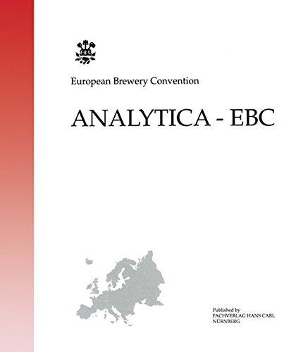 Analytica - E.B.C.