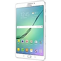 Samsung 9.7-Inch AMOLED Tablet-PC - (Black) (ARM Holdings MSM 8976, 3 GB RAM, 32 GB eMMC, Android 6.0)