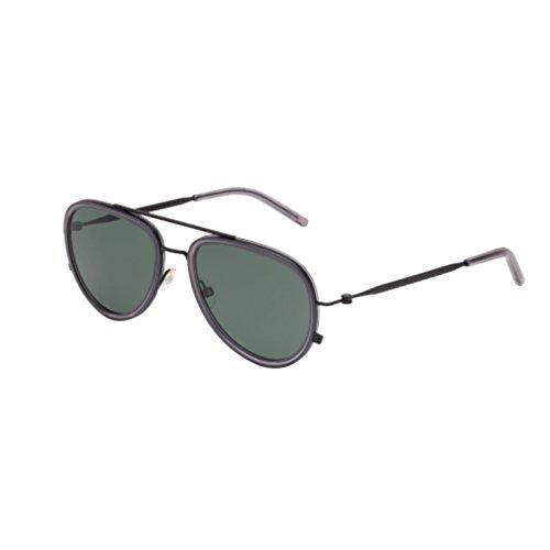 tomas-maier-sonnenbrille-tm0009s-001-52