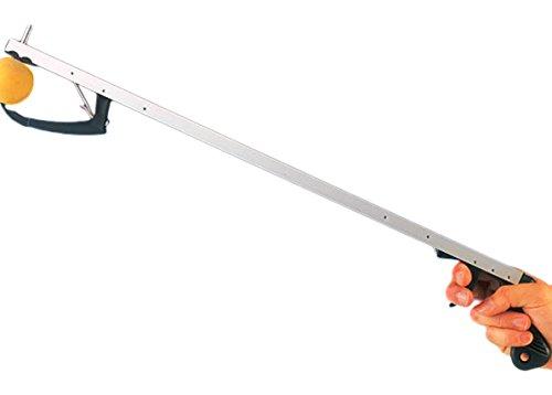 Economy-Greifhilfe 67cm lang