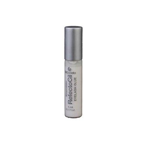 Eyelash Perm Refill Glue 4 ml