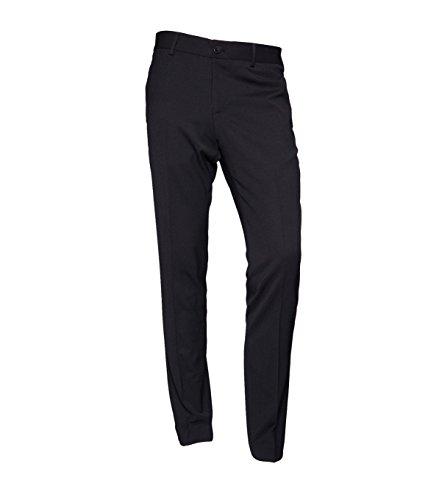 filippa-k-pantalon-de-traje-basico-para-hombre-negro-48