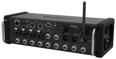 midas-mr12-mixer-digitale-12-input-4-ingressi-mic-router-wi-fi-interfaccia-audio-usb-integrata-4-pro