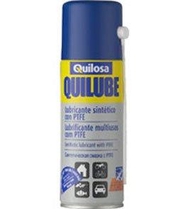quilosa-quilube-aerosol-lubricante-400-ml