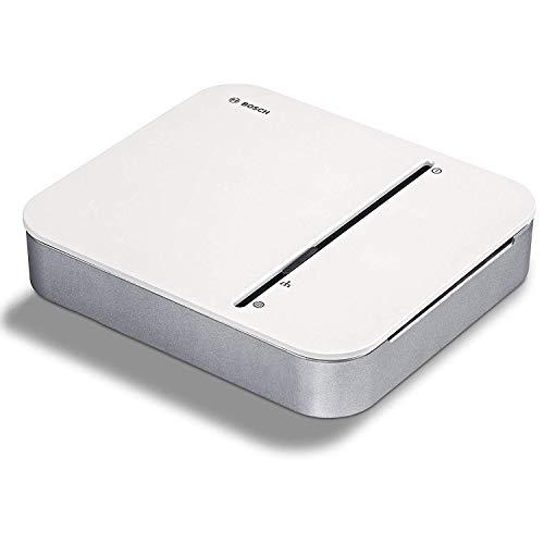 Bosch Smart Home Controller - exklusiv für Deutschland