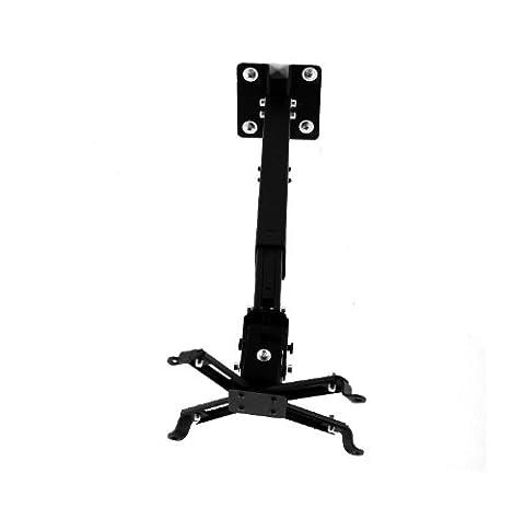Videoprojektor Beamer Deckenhalterung Halterung schwarz für Acer P7500