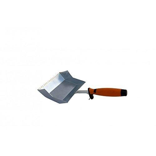 cazzuola-dentata-175mm-per-blocchi-calcestruzzo-cellulare-edma