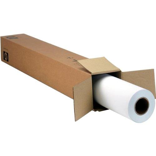Preisvergleich Produktbild HP Superheavyweight Pluss Matte Paper 61cm 24 Zoll Designjet 1000 1050C 1055CM 2000 3000 4000 5000 5500 T1100 Z2100 Z6100