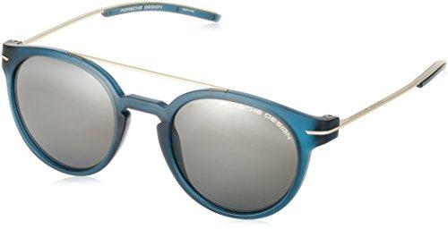 Porsche Design Sonnenbrille (P8644 D 50)