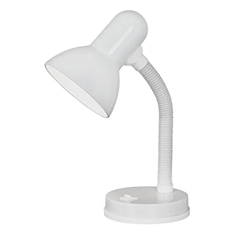 Eglo BASIC - lampes de table (Orientation, Courant alternatif, 50/60