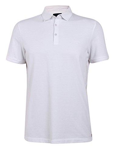 Joop Herren T-Shirt Weiß (100)