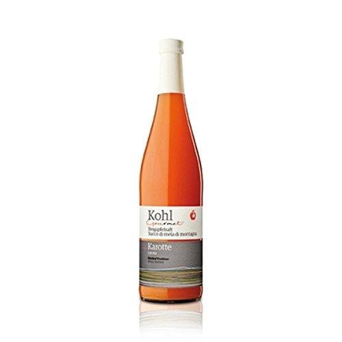 mountain-apple-juice-carott-075-lt-south-tirol-kohl-obsthof-troidner