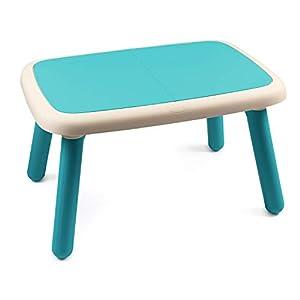 Mesa infantil azul de Smoby (880402)