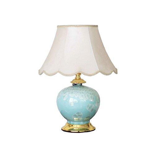lei-ze-jun-uk-neoclassique-decoration-a-la-decoration-de-decoration-a-la-decoration-de-style-europee