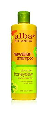 alba-botanica-le-melon-au-miel-qui-lave-et-nourrit-les-cheveux-12-fl-oz-350-ml