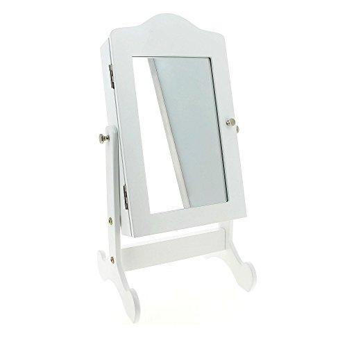 armadietto-per-gioielli-con-specchio-inclinabile-colore-bianco