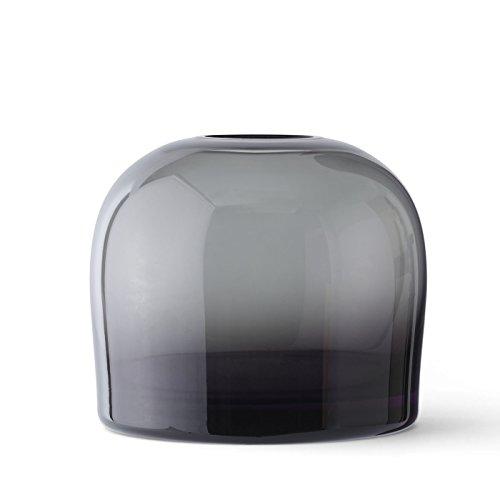 Menu – Troll Vase M, Smoke - 2