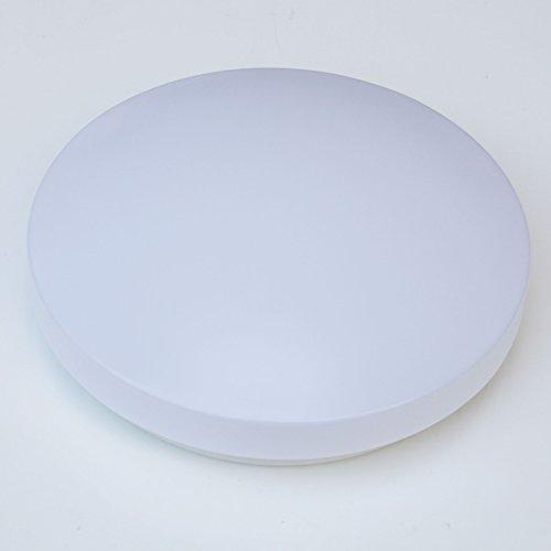 byopto-1-pcs-led-ceiling-mounted-lamp-kitchen-bedroom-bathroom-lobby-cabinet-office-light-morden-sty