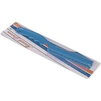 Prochem Carpet Pile Brush 18 Quot Nylon Fibre Amazon Co Uk