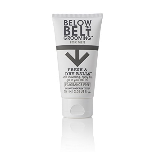 below-the-belt-grooming-fresh-dry-balls-fragrance-free