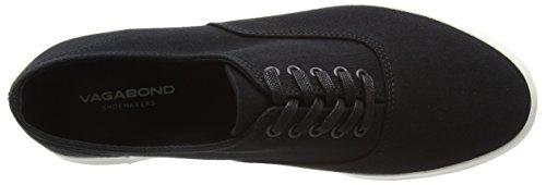 VagabondKeira - Sneaker Donna Nero (Schwarz (20 Black))