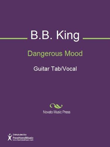 dangerous-mood
