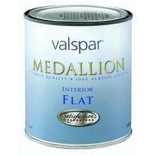 valspar-brand-1-quart-custom-white-medallion-interior-100-percent-acrylic-flat-wall-pai