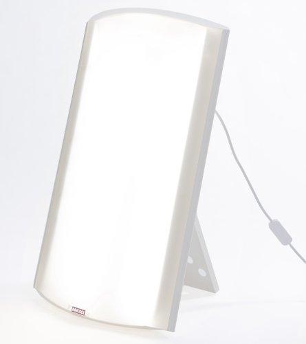 Mesa Mega Bright SAD Lampe de Luminothérapie