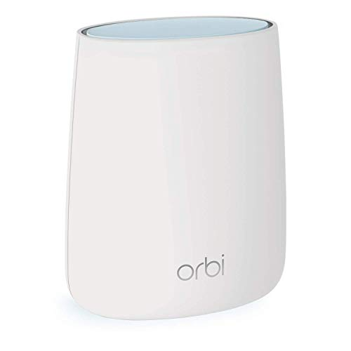 Netgear Orbi Router WiFi Mesh AC2200 RBR20