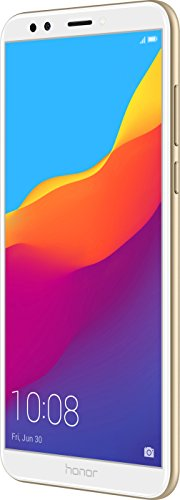 Honor 7C Gold (5.99