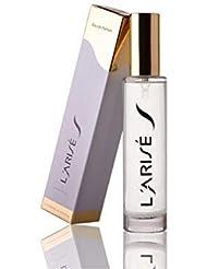 Eau de Parfum für Damen   Amazon.de Beauty