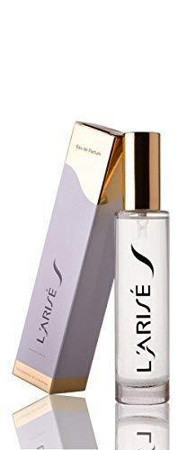 L´ARISÉ 119 - Damen Eau de Parfum 50 ml - Parfum-Dupe