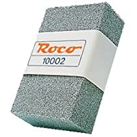 Roco 10002 - Goma