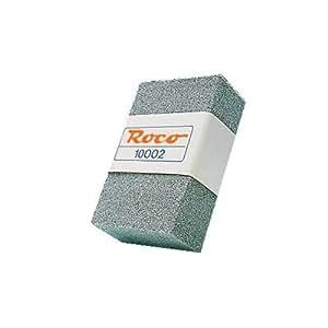Roco R10002 Gomme pour nettoyage de rails