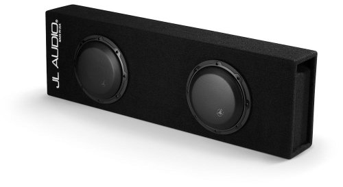 JL Audio 0699440932950–Subwoofer cp208lg-w3V3