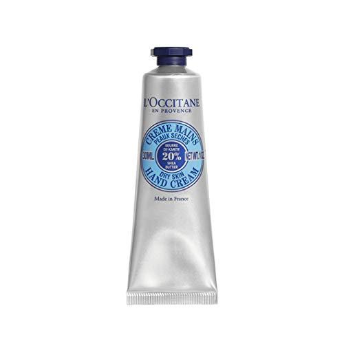 L'OCCITANE - Karité Handcreme - 30 ml - 7,99 EUR
