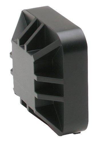 HitchSafe HS7010 Ersatzfarbe schwarz -