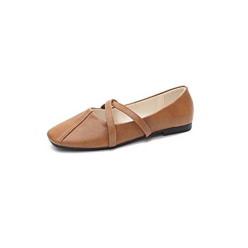 atmungsaktive Schuhe Damen Day.LIN Schuhe Damen!Schuhe Ballettschuhe Damen atmungsaktive Schuhe Herren Ballettschuhe mädchen weiß schwarz Kinder
