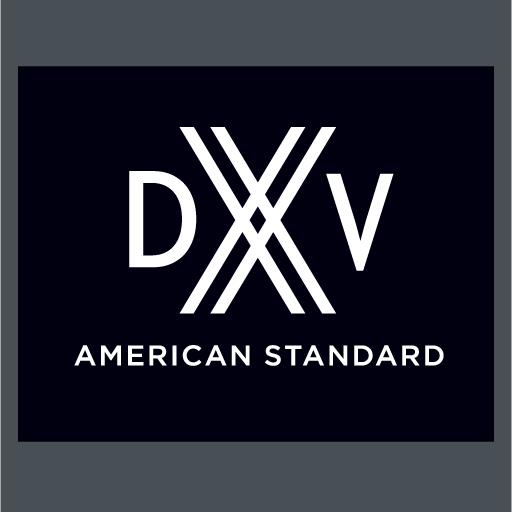 DXV by American (American Standard Lavatory Sink)