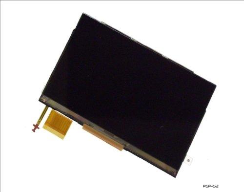 Konsolen und Gadgets Sony Playstation PSP Slim 3000Ersatz-LCD-Display mit Hintergrundbeleuchtung (Psp Slim Ersatz)