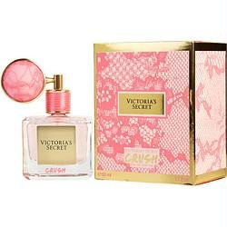 Victoria Secret Crush Eau de Parfum - 50 ml (precio: 60,44€)