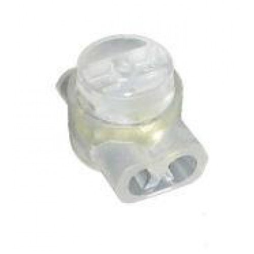 x5-boat-electrical-wire-crimps-connectors-marine-water-proof-connecters-splice-gel-jelly-joiner-term