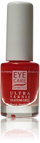 Eye Care Ultra Esmalte de Uñas
