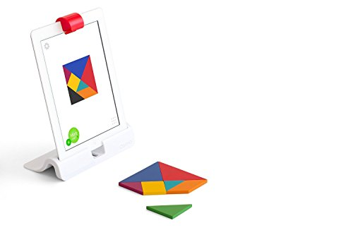 Osmo-Starter-Kit-Gaming-System-for-iPad